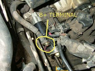 Vw Beetle Starter Motor Problems Impremedia Net